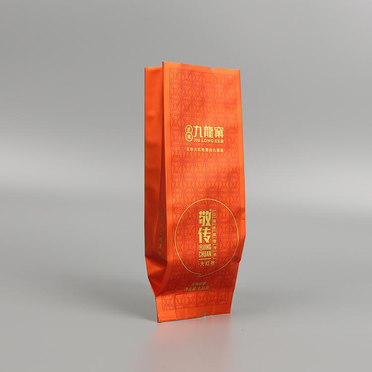 茶叶袋/茶叶包装袋