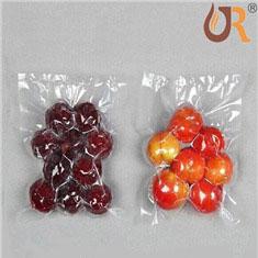 水果真空袋