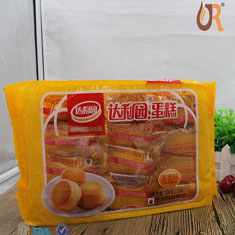 小面包真空袋