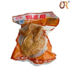 鸡肉真空包装袋