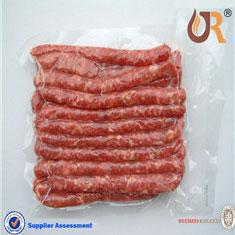 腊肉真空包装袋
