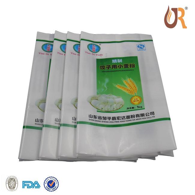 饺子粉包装袋