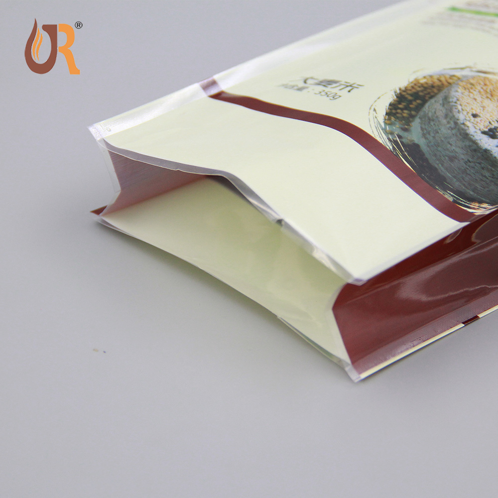 大麦米包装袋