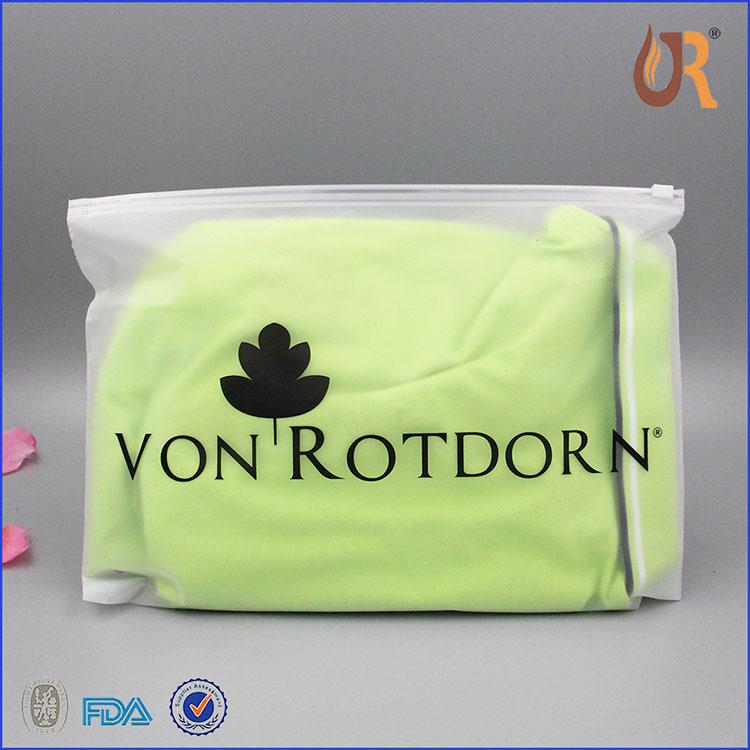 毛巾包装袋