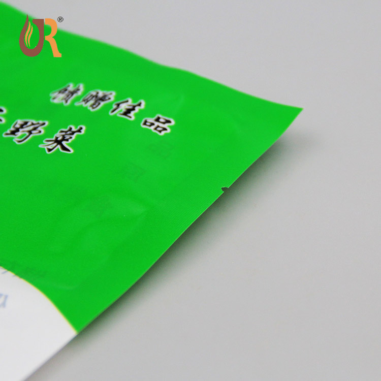 野菜包装袋