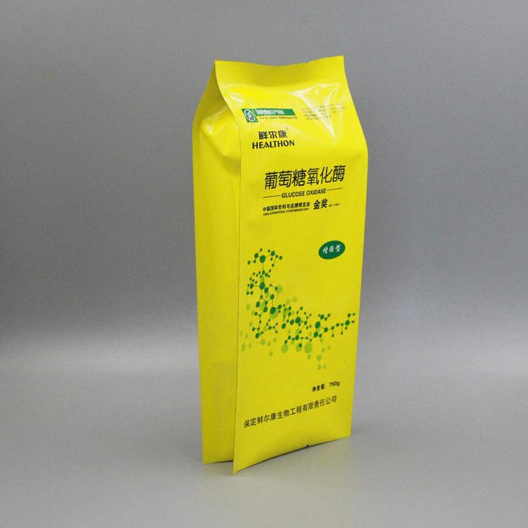 葡萄糖氧化镁袋