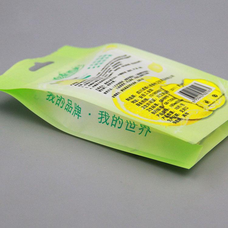 洗面湿巾塑料乐天堂好不好